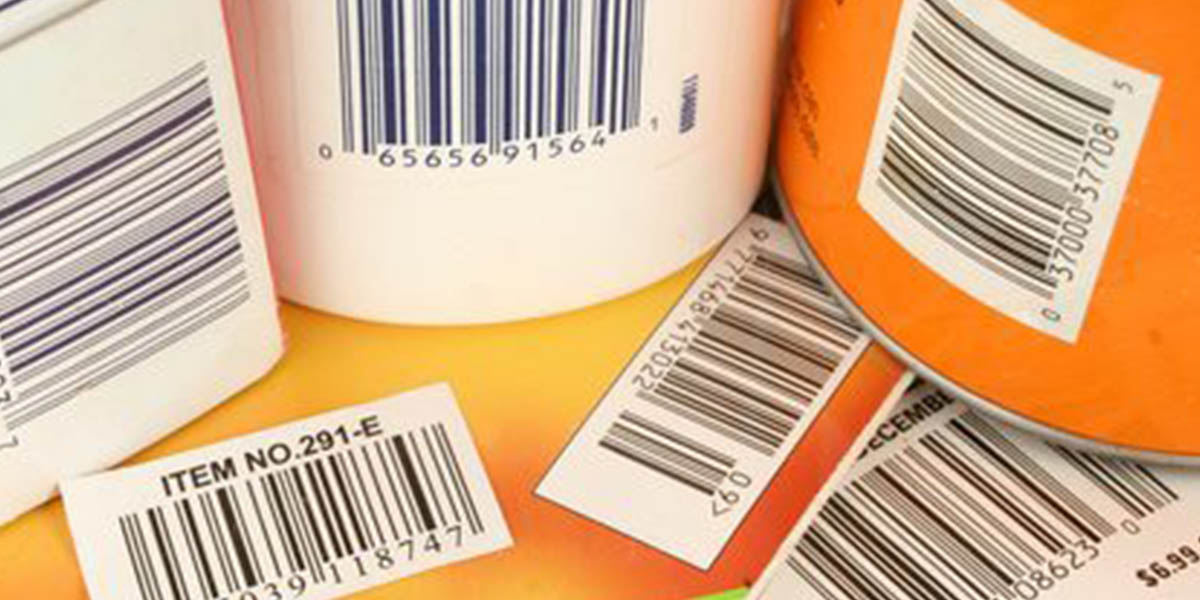 Difference Between EAN-13 and UPC-A Barcodes